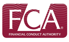 FCA to review fine volume after record-breaking year