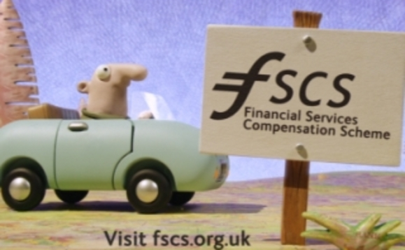 FSCS clarifies it will not protect customers of failed funeral plans