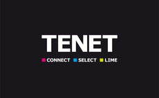 Tenet faces FOS complaints over advice on unregulated property scheme