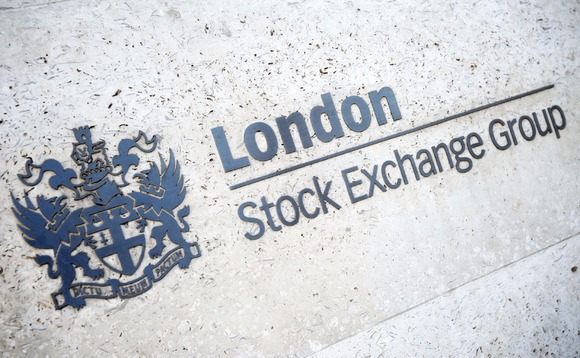 A number of F&C investment trusts will change their tickers from Monday