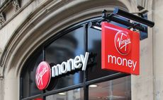 ASI doubles customer base gained through Virgin Money deal