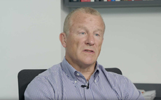 Neil Woodford returns with new firm targeting Acacia life sciences portfolio