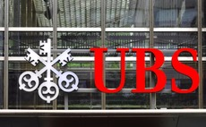 UBS wealth and asset management heads depart