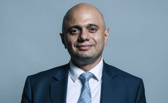 "Sajid Javid: ""What is more important right now is getting Brexit done and then having that general election""."