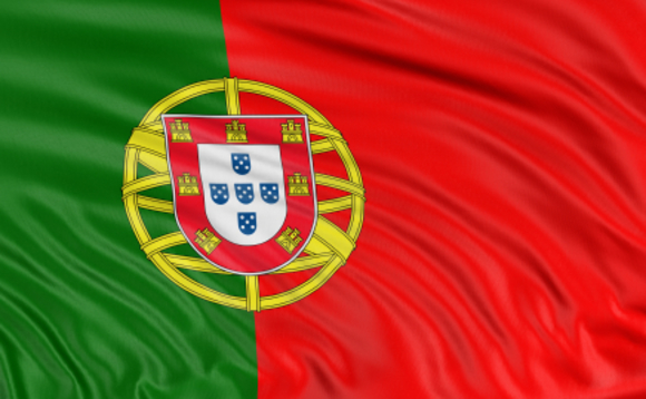 Portugal reaches deal on €78bn bail-out - today's papers