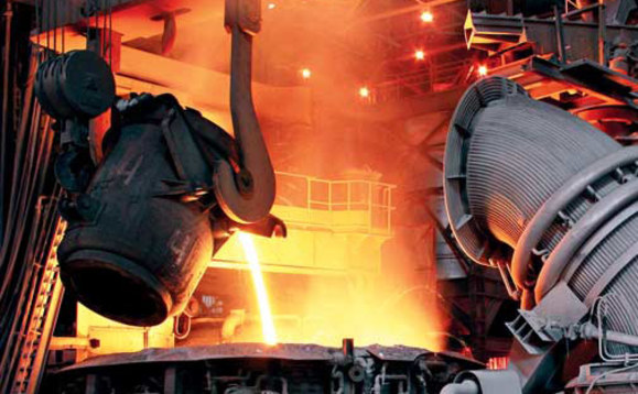 2018 saw various firms connected to the beleaguered British Steel employees fall into liquidation or pull out of the pension transfer market
