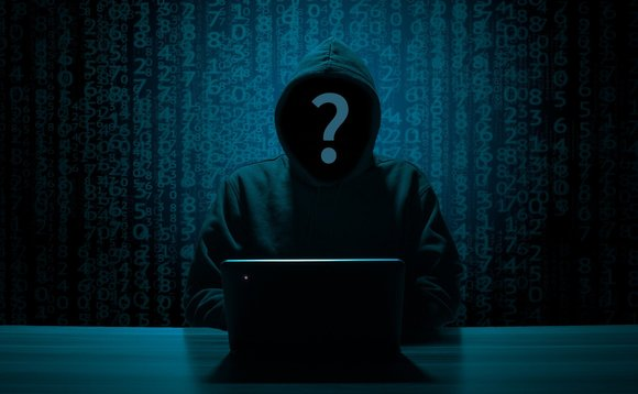 Why cybercrime protection is increasingly important for advice businesses