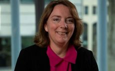 Jackie Lockie to leave role as head of financial planning at CISI