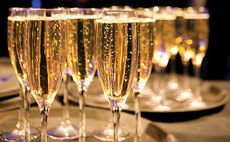 champagne-glasses-original.jpg