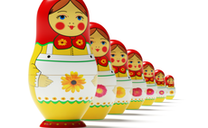 Karl Dines: Future-proofing CIPs with the 'matryoshka principle'