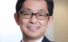 Industry Voice: Japan - 3 reasons for a positive outlook