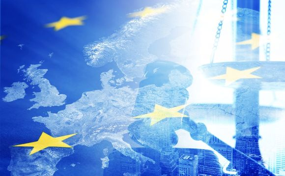 MiFID II comes into force on 3 January