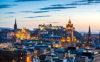 Praemium opens Edinburgh office; hopes to make 20 hires in 2021