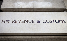 HMRC error leaves VCTs unable to issue shares