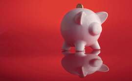 Worse off savers delay changing pension investments - research