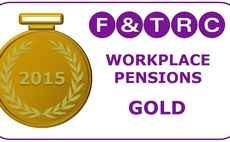 F&TRC launches workplace pensions ratings service