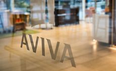 Exclusive: Aviva platform boss discusses re-platforming and future plans