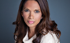 Gina Miller calls for independent investigation into 'shameful' Woodford scandal