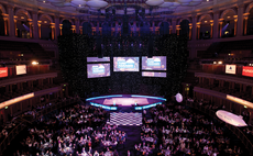 Fund Manager of the Year Awards 2014 - who made the shortlist?