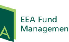 Life settlements firm EEA points complainants towards advisers