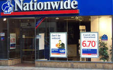 Nationwide follows Lloyds in interest-only crackdown