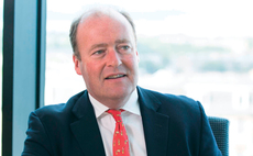 Baillie Gifford joins peers in transferring £1.3bn IT schemes to HL
