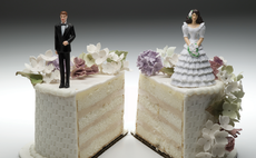 Lisa Webster: Divorce and pension protection - what's the impact?