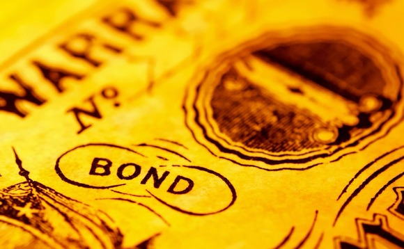 Fund sales bounce back in Q2 as investors flock to fixed income