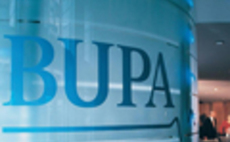 Bupa: Only 2% of complaints reach FOS
