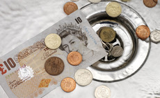 Advisers call for overhaul of 'unfair' FCA levy allocation