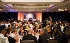 Winners of the COVER Customer Care Awards 2019 will be announced at the Jumeirah Carlton Tower, London, on Friday 10 May