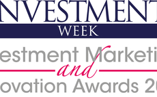Revealed: Finalists of the Investment Marketing and Innovation Awards 2015