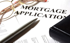 Thousands of interest-only mortgage borrowers face funding shortfall