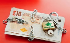 International advisers call for pension transfer rules review