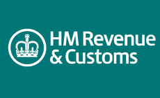 HMRC head under fire over £10m tax 'gift' for Goldmans