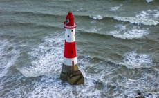 Abandon ship: Four Lighthouse advice firms exit Quilter for Tavistock