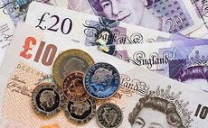 April's AE increase to grow average retirement pot by £36,000 - Aviva