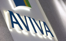 Aviva expands equity release pilot