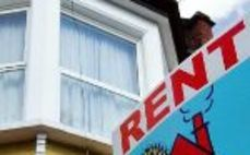 Anual returns rising in Buy-to-let market