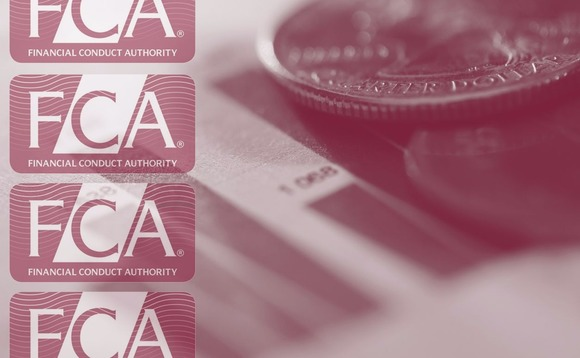 Latest FCA intervention on SSAS signals 'creeping regulation'