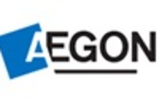 Aegon UK head of protection proposition exits amid restructure