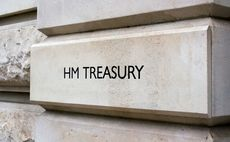 Treasury green-lights sale of new EU funds into UK