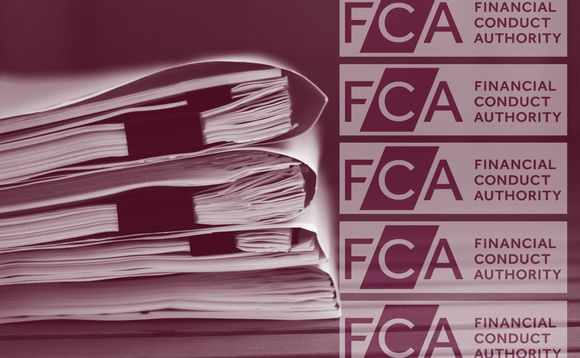 The FCA has honed in on firms with what it considers high conversion rates for defined benefit transfers.