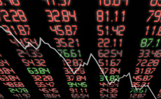 John Betteridge: Why we should prepare for market volatility