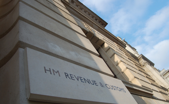 IFAs slam 'pedantic' HMRC move on structured products