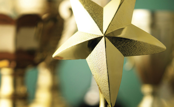 The Investment Company of the Year Awards recognise excellence in closed-ended fund management