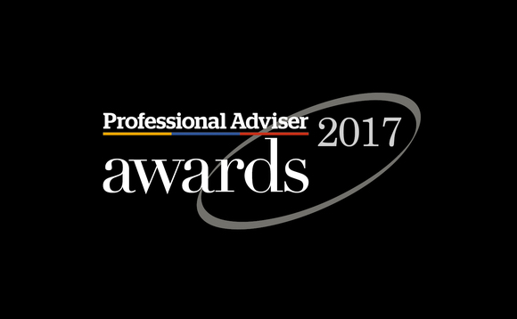 Revealed: More shortlists for the Professional Adviser Awards 2017