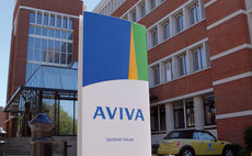 Aviva ups CI pay out rate