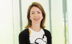 LGIM's Helena Morrissey unveils GIRL fund targeting high gender diversity firms
