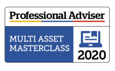 Three days to PA's 2020 Multi-Asset Masterclass